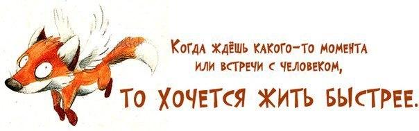 http://sevia.ru/aforizmy/aforizmy-v-kartinkah/aforizmy-v-kartinkah076.jpg