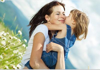 дорогие мамочки будьте красивыми