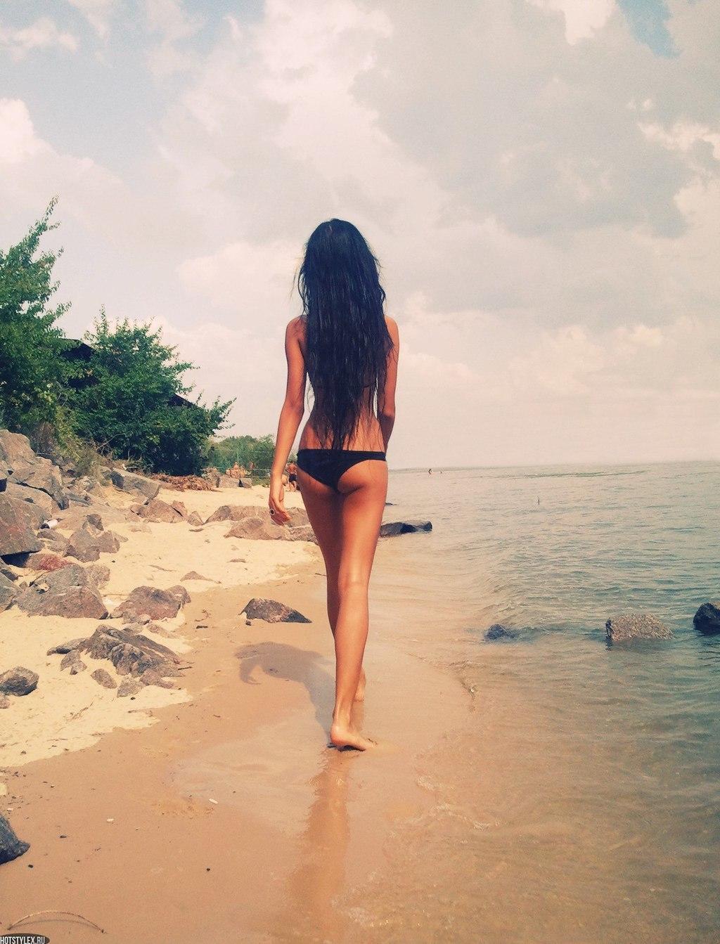 Самый красивый девушки аргентины со спины 13 фотография