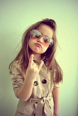фото девушек 18 лет на аву в вк