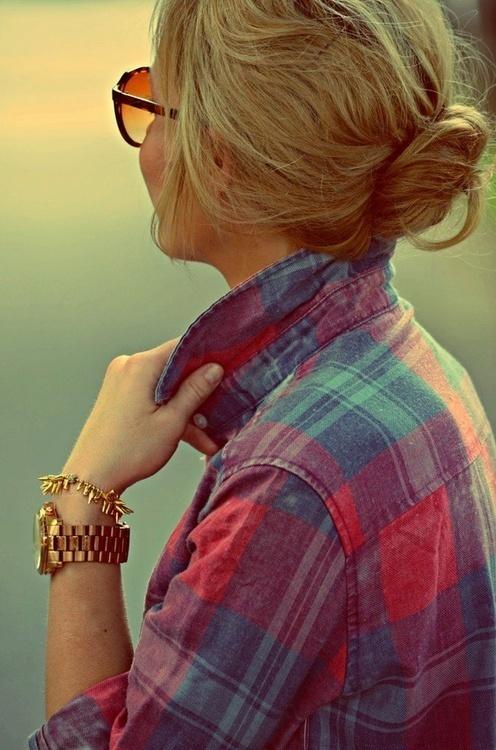 Блондинки крутые фото 6