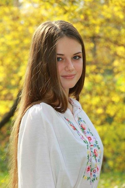 Модели с пирсингом: фотографии и картинки девушка пирсинг