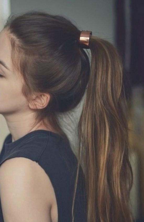 фото девушек со спины на аву в одноклассники