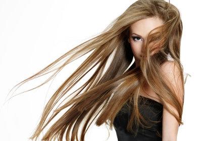через сколько отрастают полностью бритые волосы на руках