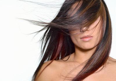 сохранить жизнь волосам