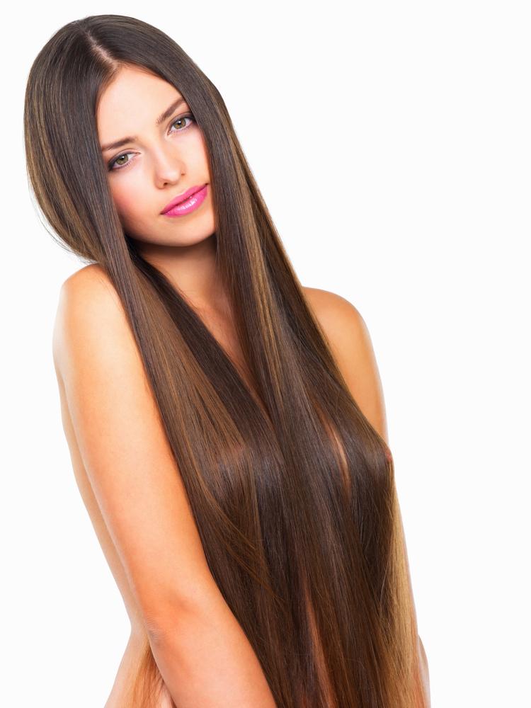 Маски для волос: народные рецепты от выпадения и для роста