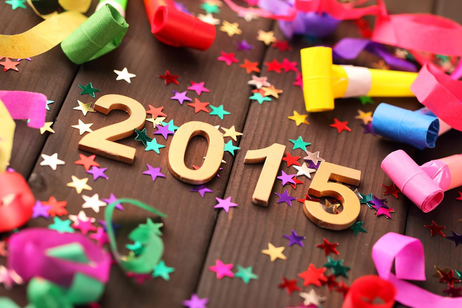 Набор, картинки к 2015 году
