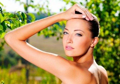 комплексность косметологического лечения