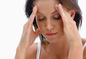 влияние стресса на кожу женщины и антистрессовая косметика