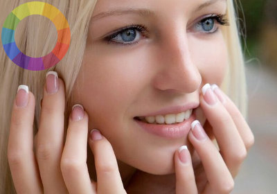 маски улучшающие цвет лица