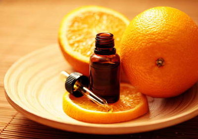 эфирное масло грейпфрута для кожи лица
