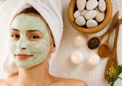 польза смягчающих масок