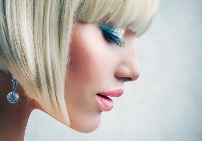 правила общения администраторов салонов красоты с клиентами