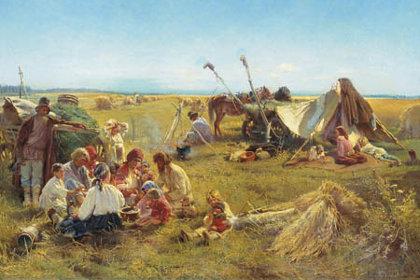 приметы и традиции 14 сентября
