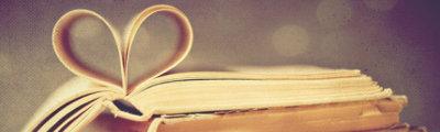 стихи любимому