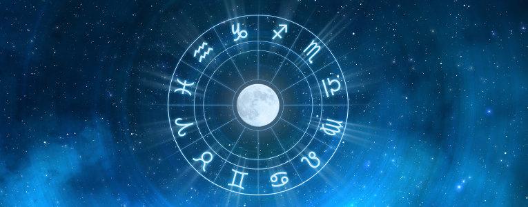 Стрелец знак зодиака на 19 октября