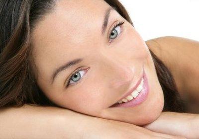 секреты красивой и здоровой кожи лица
