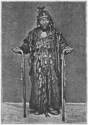 Агу-ногон-абаха