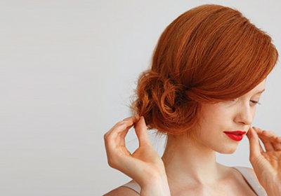 особенности волос