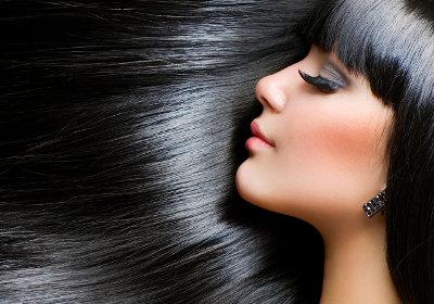 состав для ламинирования волос