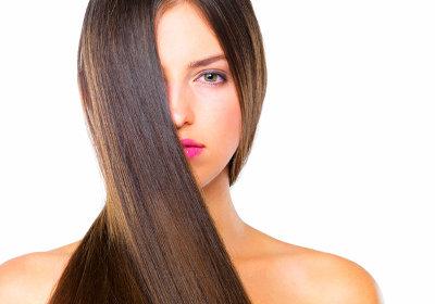 технология ламинирования волос