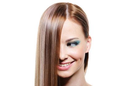 вред от ламинирования волос