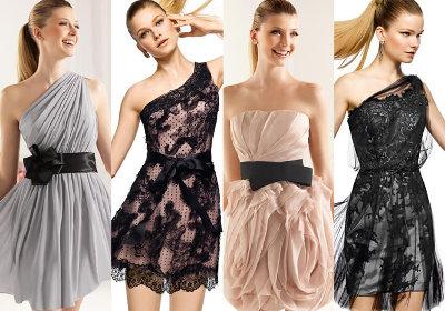 Аксессуары для платьев прямых