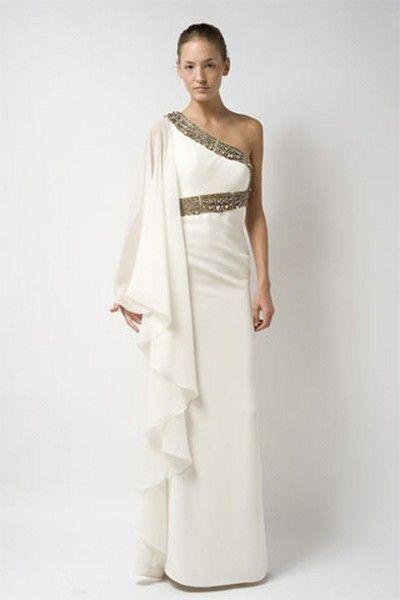 свадебные платья на звездах