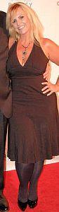 вечерние платья