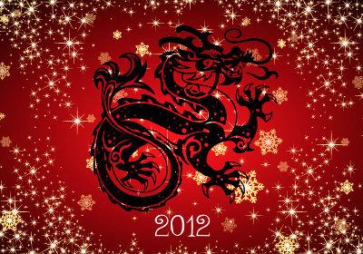 советы астрологов для встречи Нового года Дракона