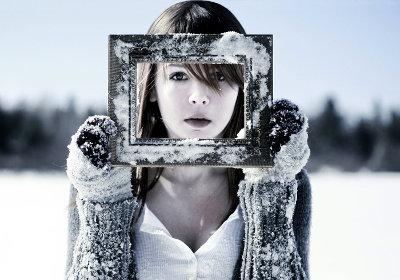 предупреждение обморожений и ознобления